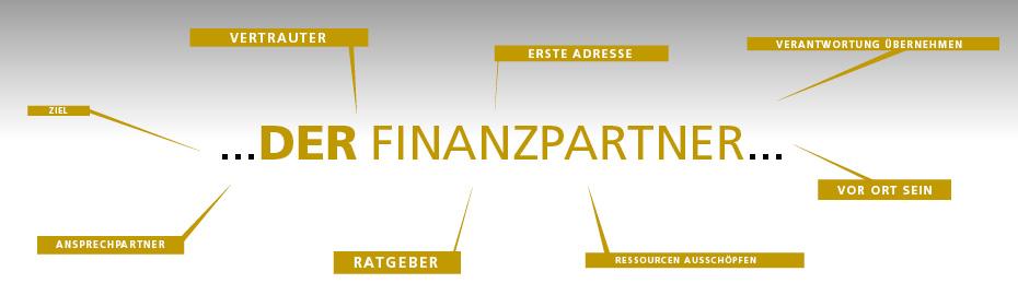 Leitsätze der Bank 1 Saar